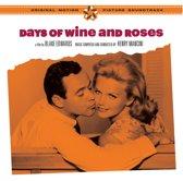 Days Of Wine.. -Bonus Tr-
