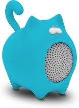 iDance Cuty Cat Blue