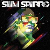 Sam Sparro