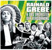 Rainald Grebe & Das Orche