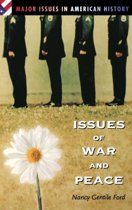 Issues of War and Peace