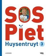 SOS Piet 3