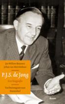P.J.S. de Jong