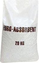 Euro Litter Euro Absorbent - Kattenbakvulling - 20 l