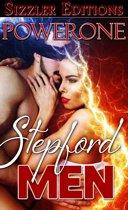 Stepford Men