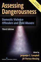 Assessing Dangerousness