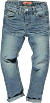 TYGO & vito slimfit jeans