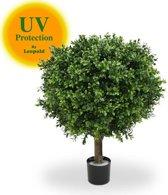 UV bestendige Buxus Bol 40 cm