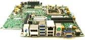 HP Enterprise 657095-001 SPS-PCA Maho Bay USDT FORD