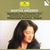 Piano Concerto 1/2