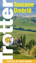 Trotter Toscane-Umbrie