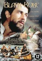 Black Robe (dvd)