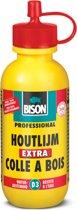 Bison Houtlijm Extra - 75 gr