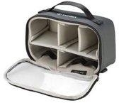 Tenba 636-241 Tool Box 4