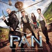 Pan (John Powell)