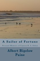 A Sailor of Fortune (Illustrated Edition)