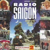 Radio Saigon Volume 2