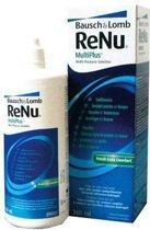 ReNu MultiPlus MPS Fresh Lens Comfort - 360 ml - Lenzenvloeistof