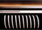 KapegoLED Flexible LED stripe, 3528-180-24V-3000K-3m, warmwhite, constant voltage, 24V DC, power / power consumption: 43,00 W / 43,00 W, length: 3000 mm, EEC: A, IP20