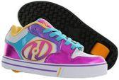 Heelys Motion Plus - Sneakers - Kinderen - Maat 40.5 – Roze