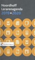 Noordhoff Lerarenagenda 2019-2020