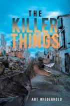 The Killer Things