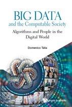 Big Data and the Computable Society