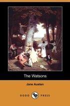 The Watsons (Dodo Press)
