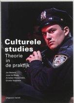 Culturele studies