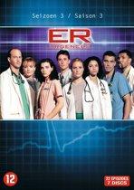 E.R. - Seizoen 3