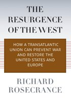 The Resurgence of the West