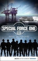Special Force One 13