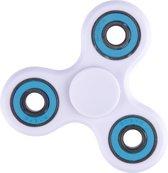 Fidget Spinner Blauw - Handspinner