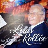 Aan De Vleugel Met Louis Kollee - Deel 2 / Piano muziek