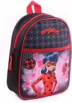 Miraculous Ladybug Kinderrugzak