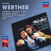 Werther (Decca Opera)