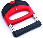 Tunturi Instelbare Handtrainer - Lichte Weerstand