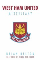 West Ham United Miscellany