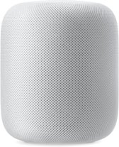Apple HomePod (Europees model) - Wit