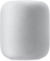 Apple HomePod (Europees model) - Wit