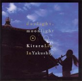 Daylight, Moonlight: Live