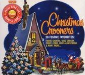 Christmas Crooners -  Sound And Light