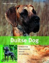 Duitse Dog