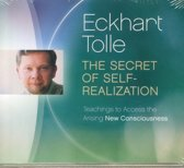 Secret of Self Realization
