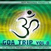 Goa Trip 8