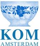 KOM Amsterdam Oestermes