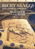 Soldier Of The Cross (dvd)