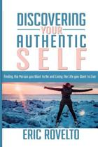 Discovering Your Authentic Self