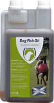 Excellent - Dog Fish Oil - 1000 ml