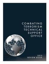 Combating Terrorism Technical Support Office
